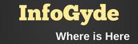 InfoGyde