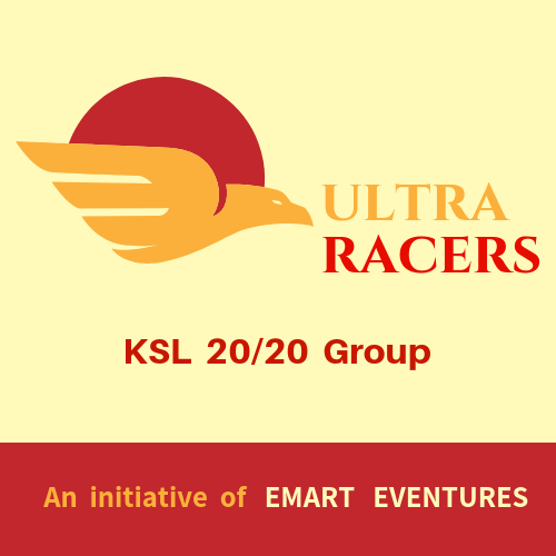 Ultra Racers banner